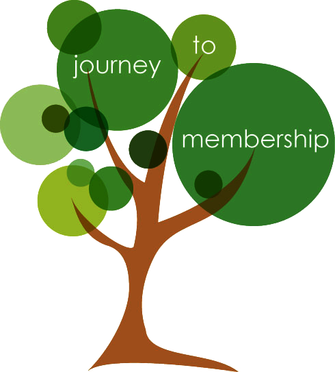 Journey-to-Membership-LOGO