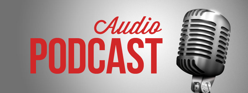podcastbanner