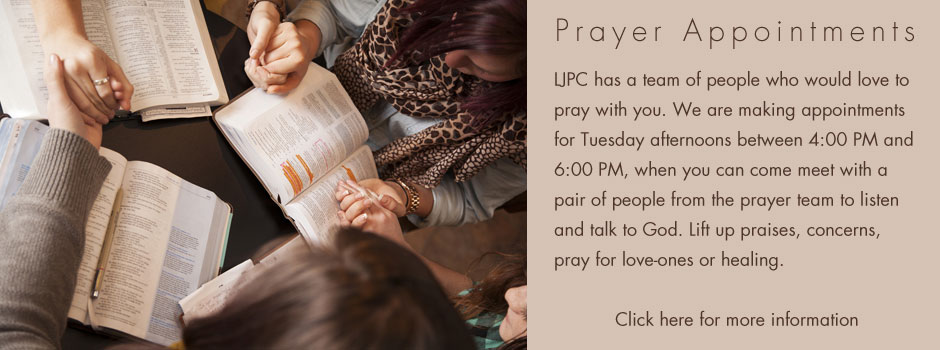 prayerappointmentslide2