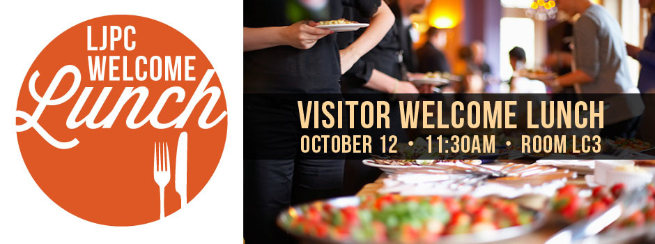 Welcome-lunch-banner-Oct12
