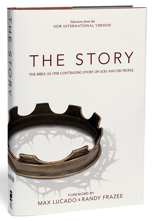 The_Story_Adult_Book_3D cropped and smaller